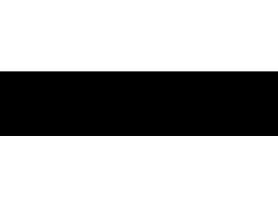 middlegate-logo.png