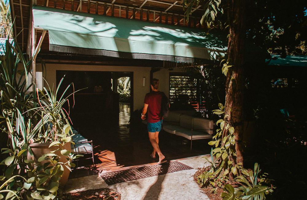 DSC_0800.jpgNosara-Costa-Rica-Escape-travel-guide-what-to-do-where-to-stay