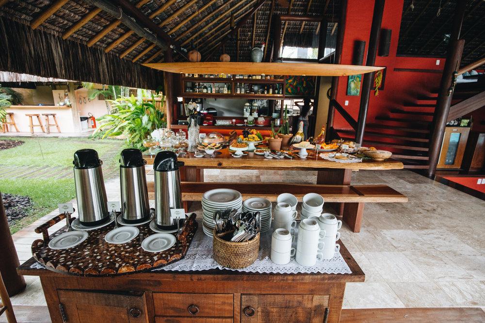6A7A4416-2.jpgTrancoso Brazil Travel Guide - Villas De Trancoso