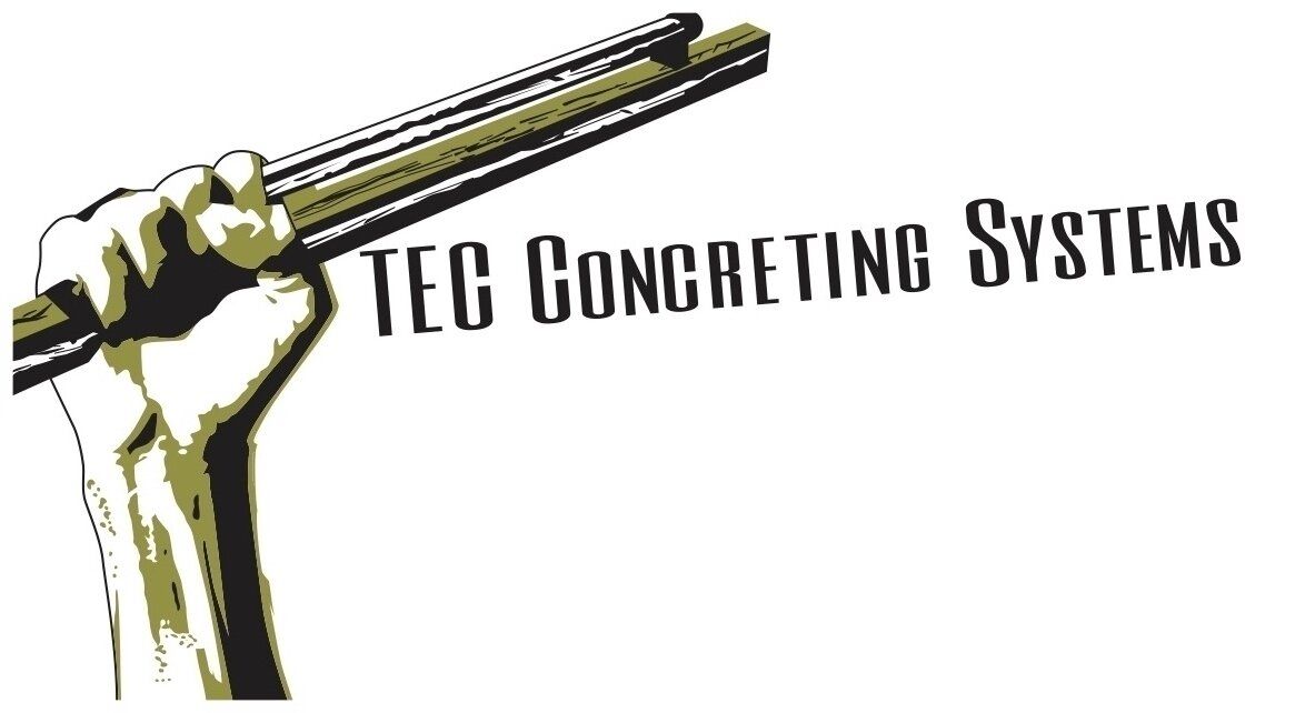 TEC Concreting Systems Pty Ltd