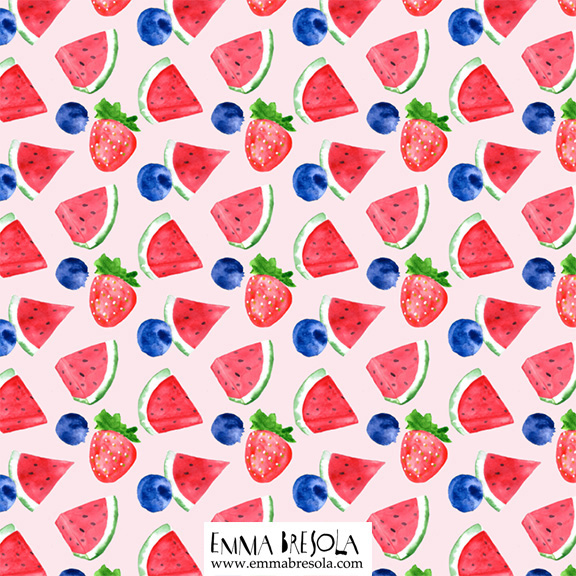 pattern-ang-fragola-mirtilli2.jpg