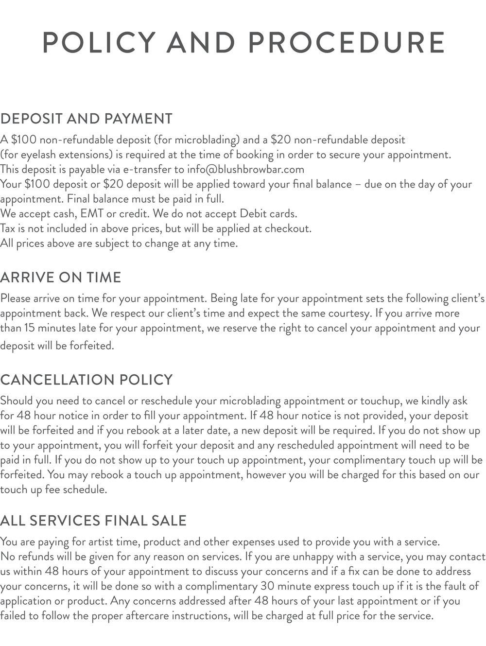 policy_2.jpg