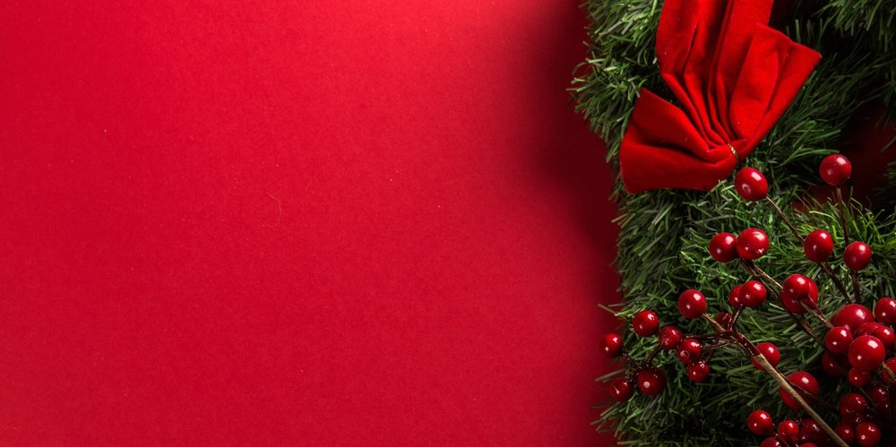 Holiday Special - Gel Manicure/Pedicure for only $45!(regular price - $70)