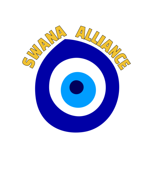 Copy of SWANA AALIANCE EYE TRANSP.png