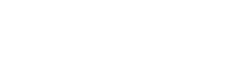 Durham Evangelical Church