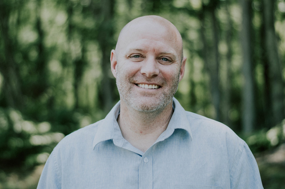 Tom Froning - Pastor                       603.868.1027 x 205 tom.froning@durhamE.org
