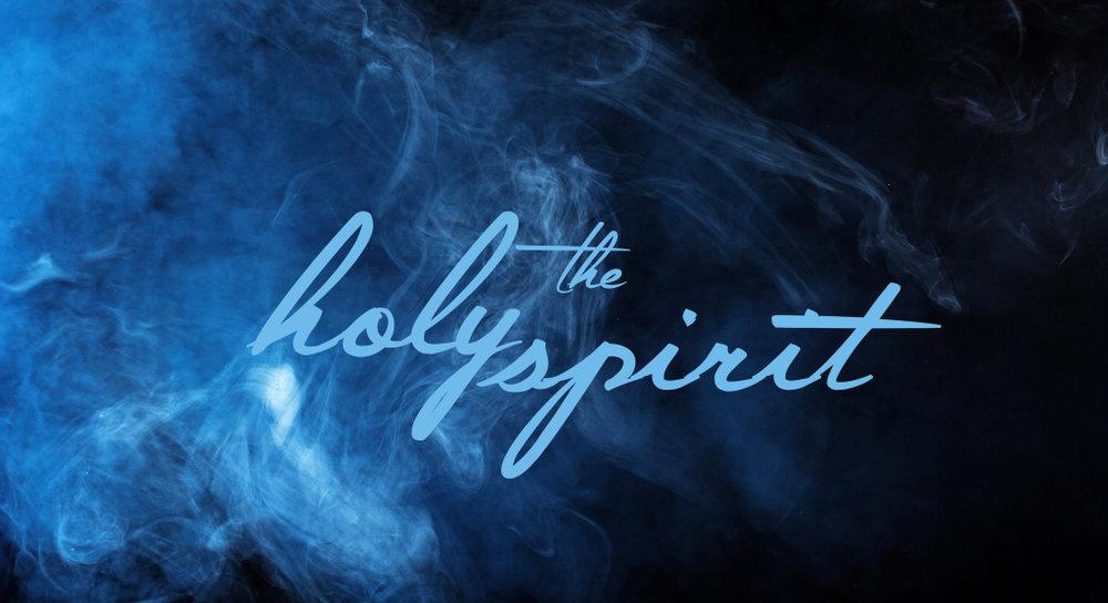 theholyspirit-copy-1024x557.jpeg