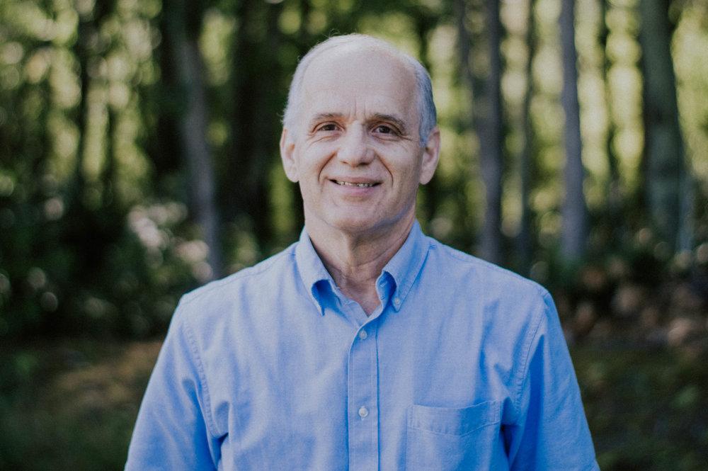 JOHN Lamontagne - Elder        boardofelders@durhamE.org