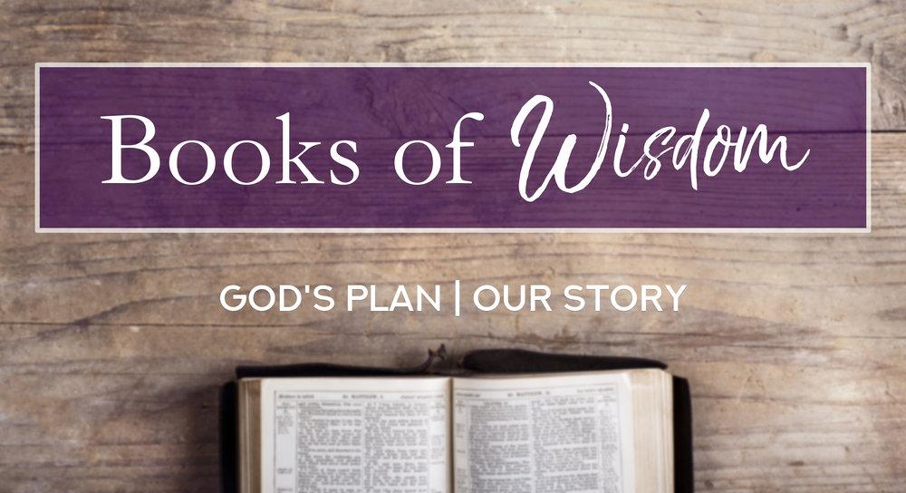 books of wisdom.jpg