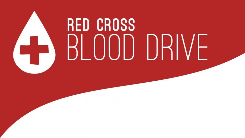 Blood-drive-slide-1440x810.jpg