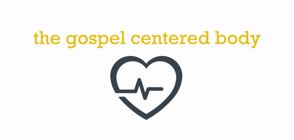 gospel centered.jpg