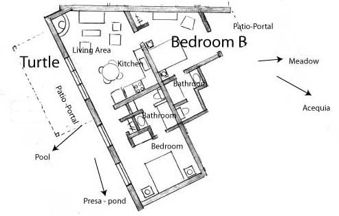 Click on floorplan to see full detail