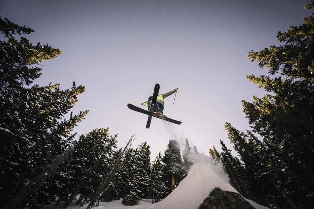Ski-Santa-Fe-06299.jpg