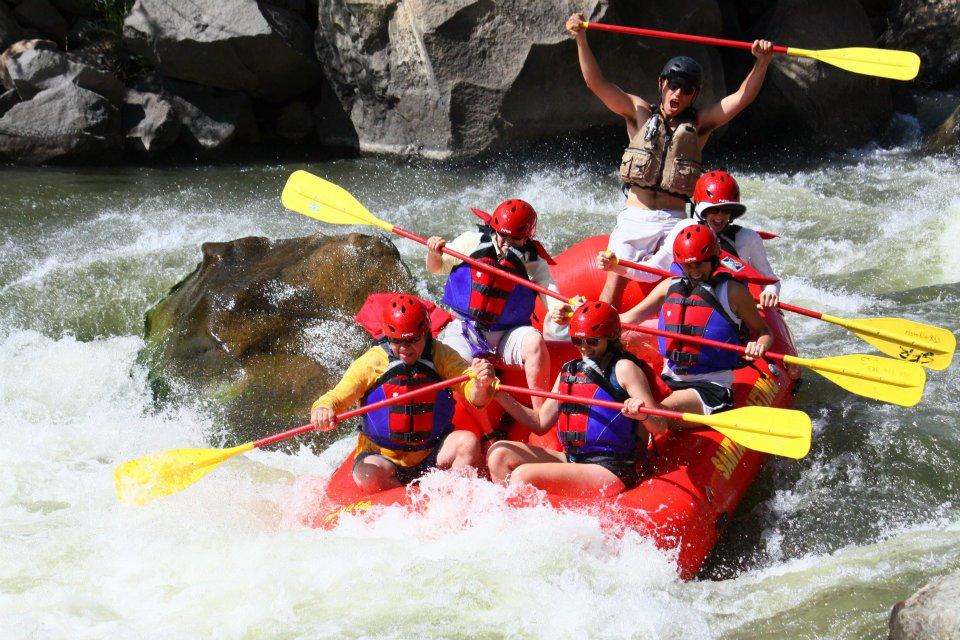 santa fe rafting.jpg