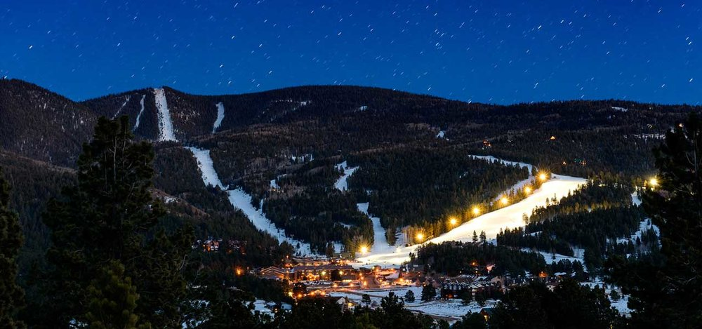 night-skiing-at-angel-fire-resort.jpg