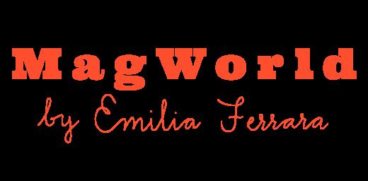 MagWorldLogo2.png