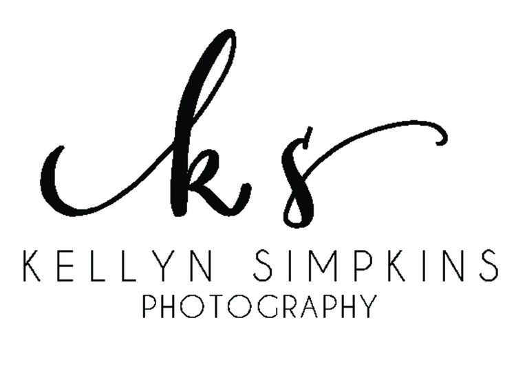 Kellyn Simpkins Photography