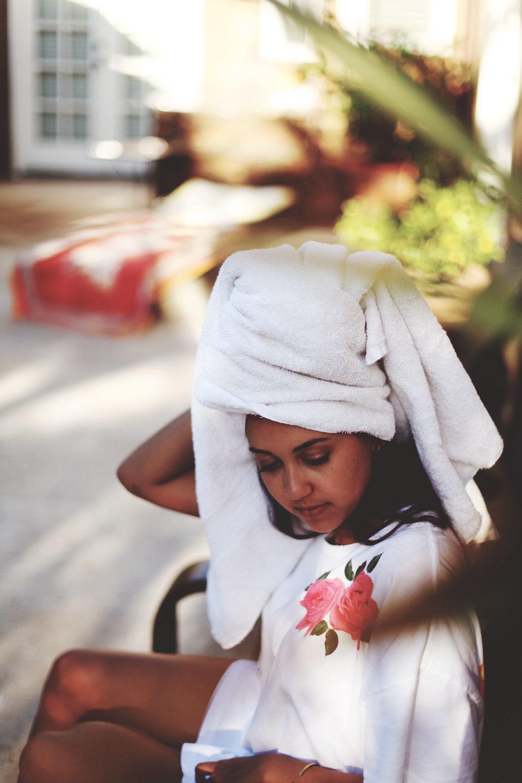 sam_towel05.jpg