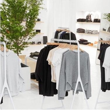 everlane store.jpg
