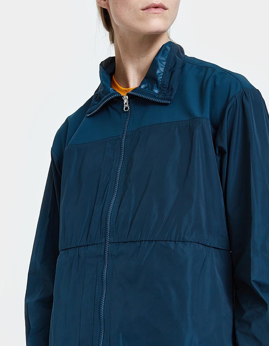 Adidas by Stella McCartney Essentials Track Jacket