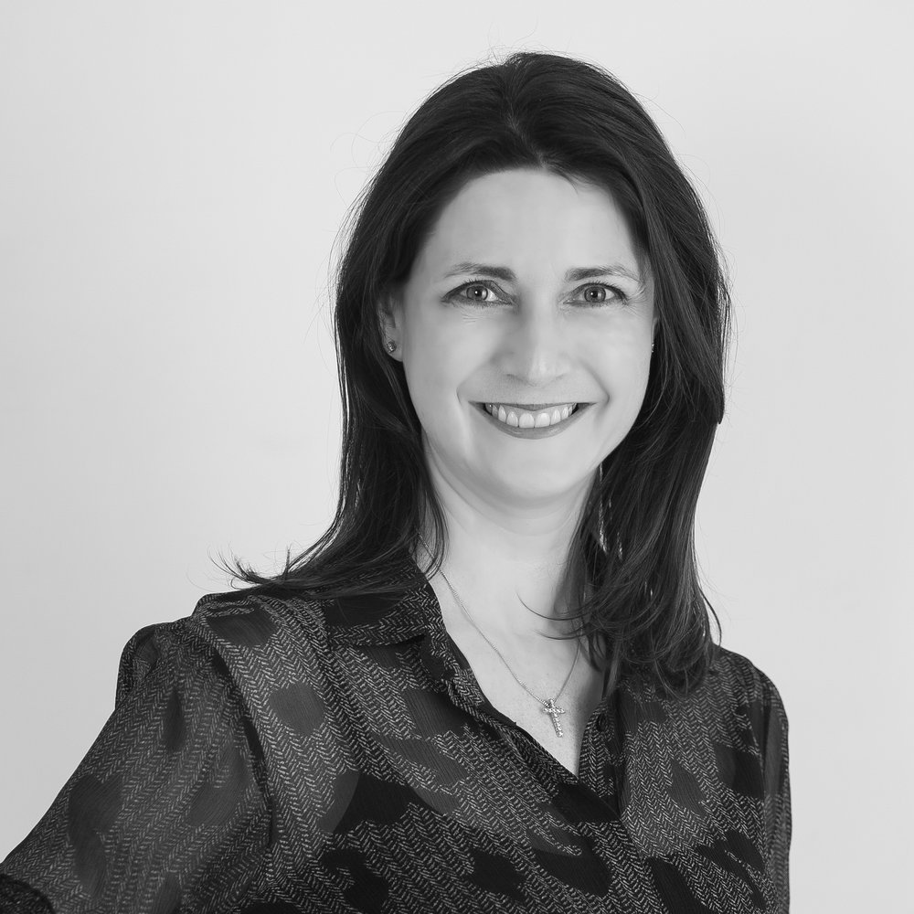 Christie Wrightson  Sales & Marketing Manager