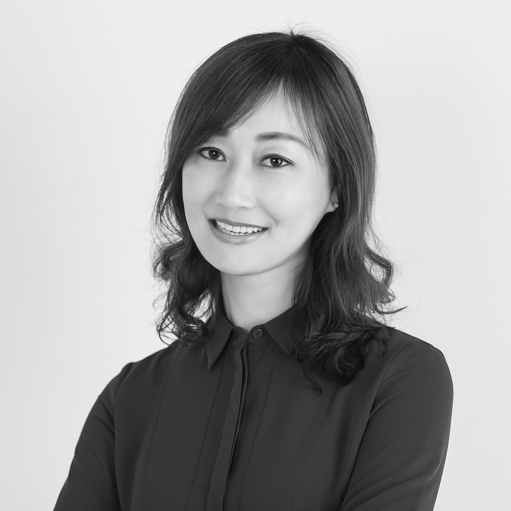 Judy Tang (CA)  Finance Manager