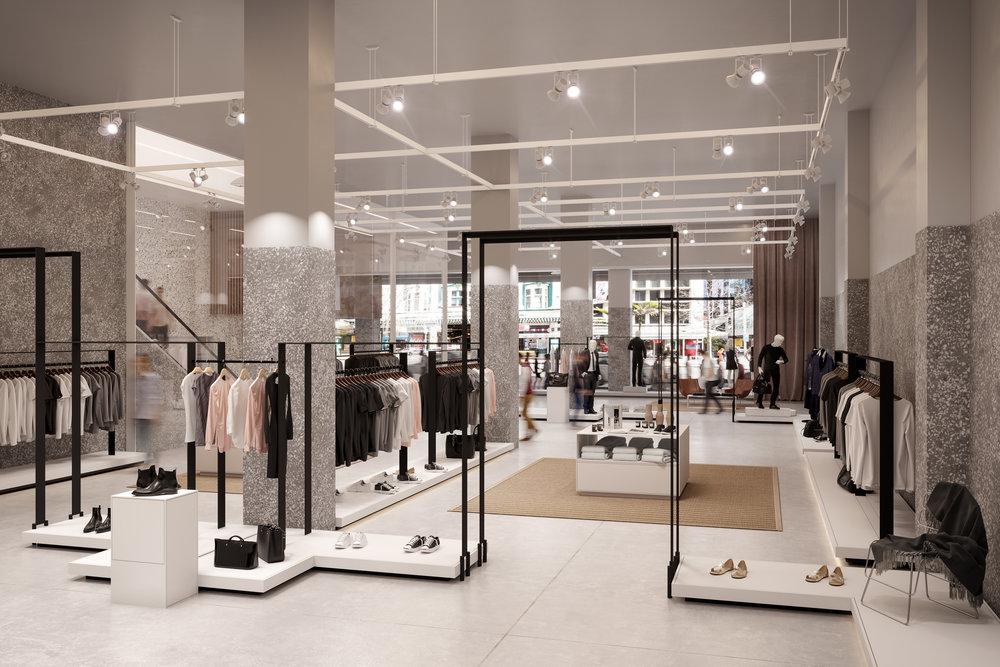 Retail_Queen.jpg