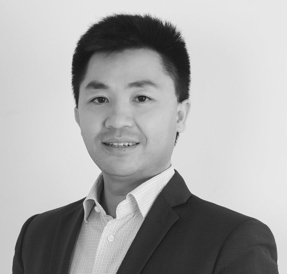 Leo Li  Director