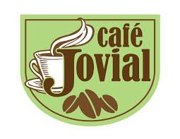 cafe jovial.jpeg