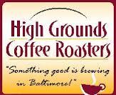 High Grounds Coffee Roasters.jpeg