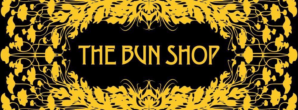 bun-shop logo.png