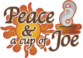 Peace and a Cup of Joe.png