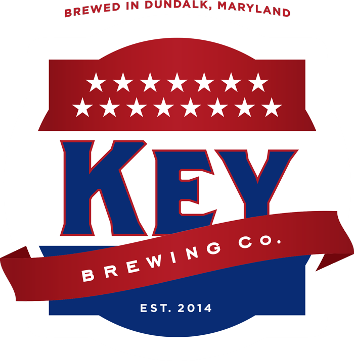 key brewing.png