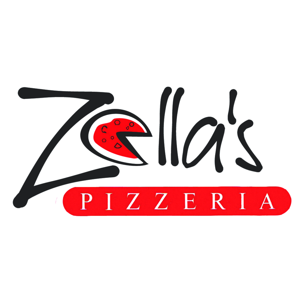 zellas website logo white.png