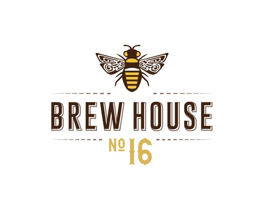 BrewHouseNo16.Logo.FINAL.jpg