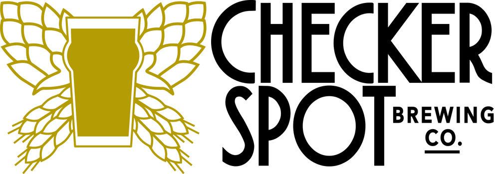checkerspot.jpg