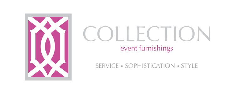 Collection Event Furnishings