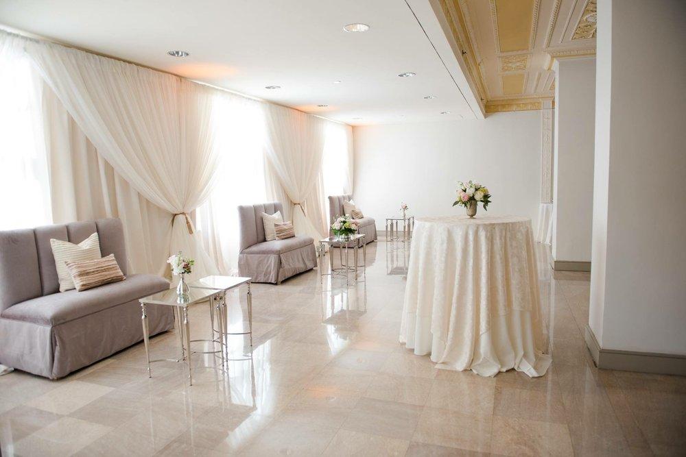 Biltmore ballrooms -