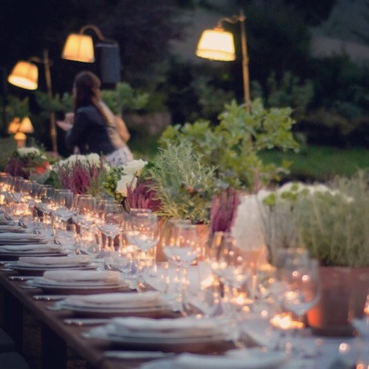 Spring is here! Time to start planning outdoor dinners and weddings that go on and on, like this one we created in Tuscany. Need help planning or styling your wedding or event this spring / summer? We've just started this year creating stunning Sydney events for brides and hosts who want a stylish, grown up look. We can do as much or as little as you need, from arranging flowers and candles and styling your space on the day to looking after every detail in the lead up, just let us know where you need help, follow the link in the bio to our contacts page or message us here. Please also share with any friends who might need help #sydneybride #sydneyevents #sydneywedding #weddingplannersydney #tablecentrepiece #outdoorwedding #springwedding #weddingstylist #destinationwedding #heyheyhellomay