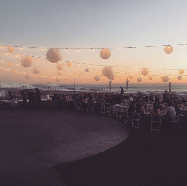 Congratulations to the gorgeous Patrick and Marisa. Had the best time at their beautiful beachside wedding. Wishing them lots of love and happiness xx. #celebratepatrickandmarisa #beachwedding #weddinginspo
