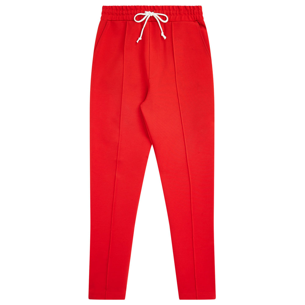 Red-Tracksuit-bottom_FRONT.jpg