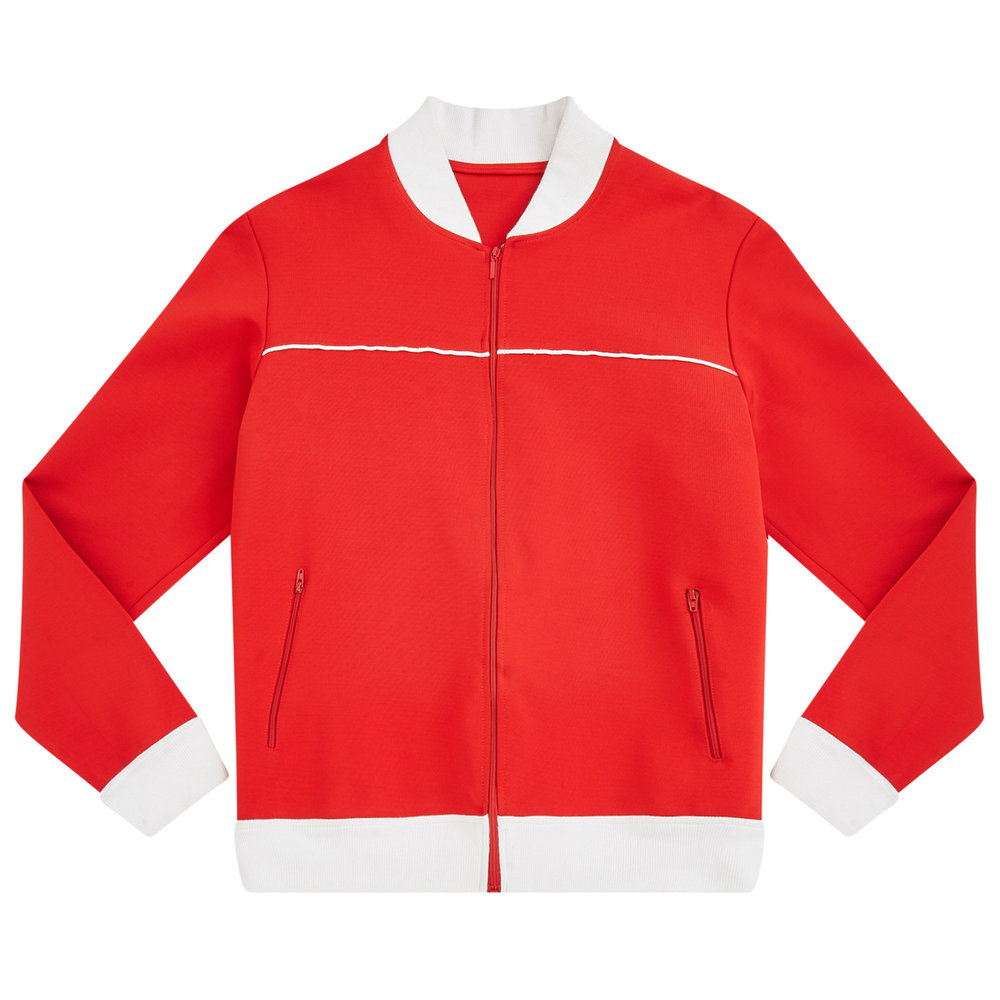 Red-Tracksuit_FRONT.jpg