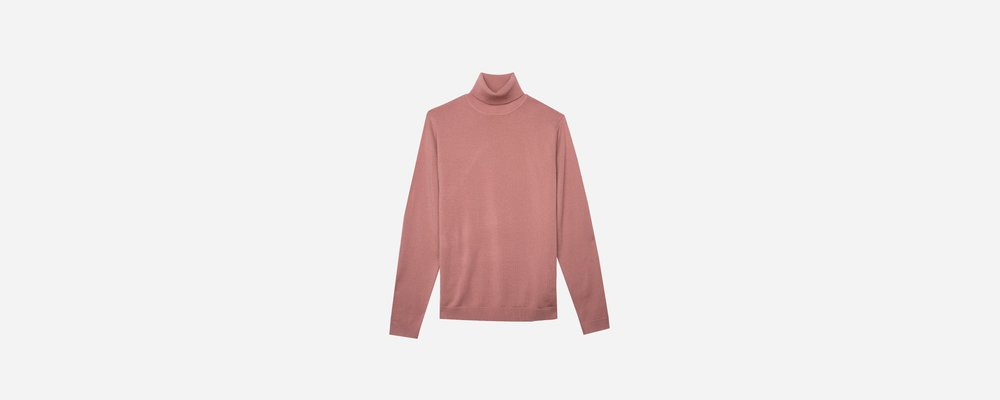 adm_feature_merino_roll_neck_dark_salmon_1-min-1.jpg