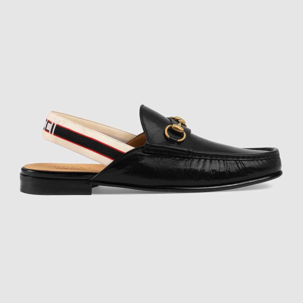 523406_0G0B0_1073_001_100_0000_Light-Horsebit-Gucci-stripe-slingback-slipper.jpg