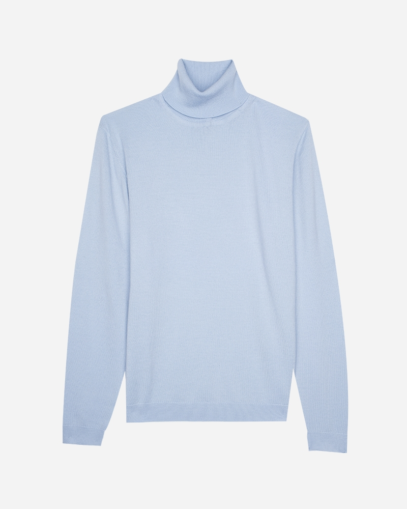 1-adaysmarch-merino-roll-neck-arctic-blue.jpg
