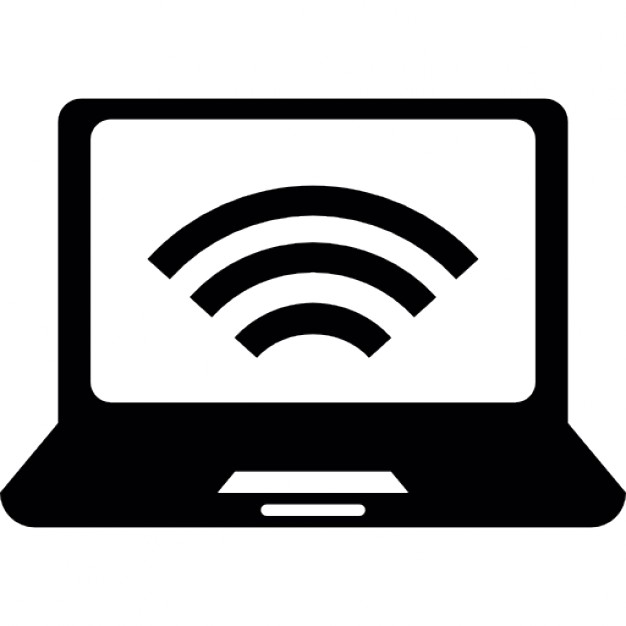 laptop-computer-with-wifi-signal_318-39338.jpg