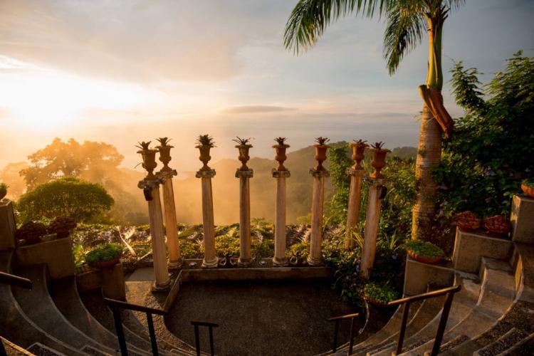sunset-Villa-Caletas-amphitheater.jpg