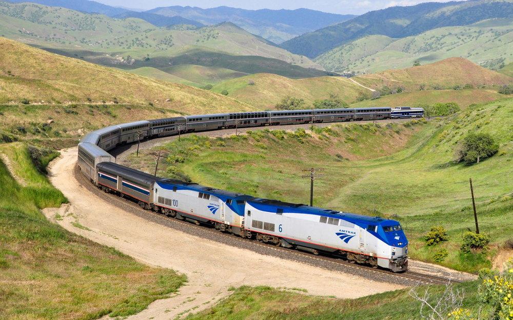 amtrak train mountains wide hd wallpaper.jpg