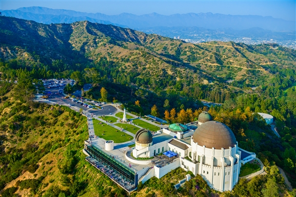 griffith_observatory.jpg