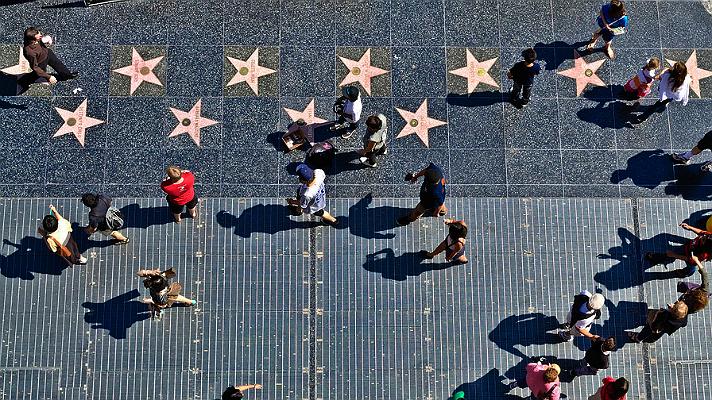 hollywood-walk-of-fame-above.jpg